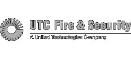 UTC Security